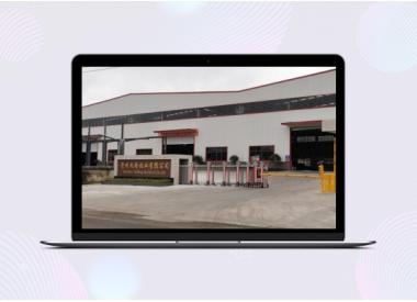 贵州九衡铝业成功上线《铝业专家10.0》